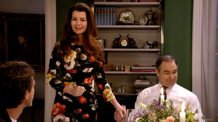 GTST shortie dinsdag 28 april 2020