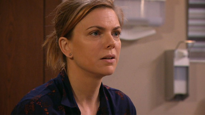 GTST shortie dinsdag 21 april 2020