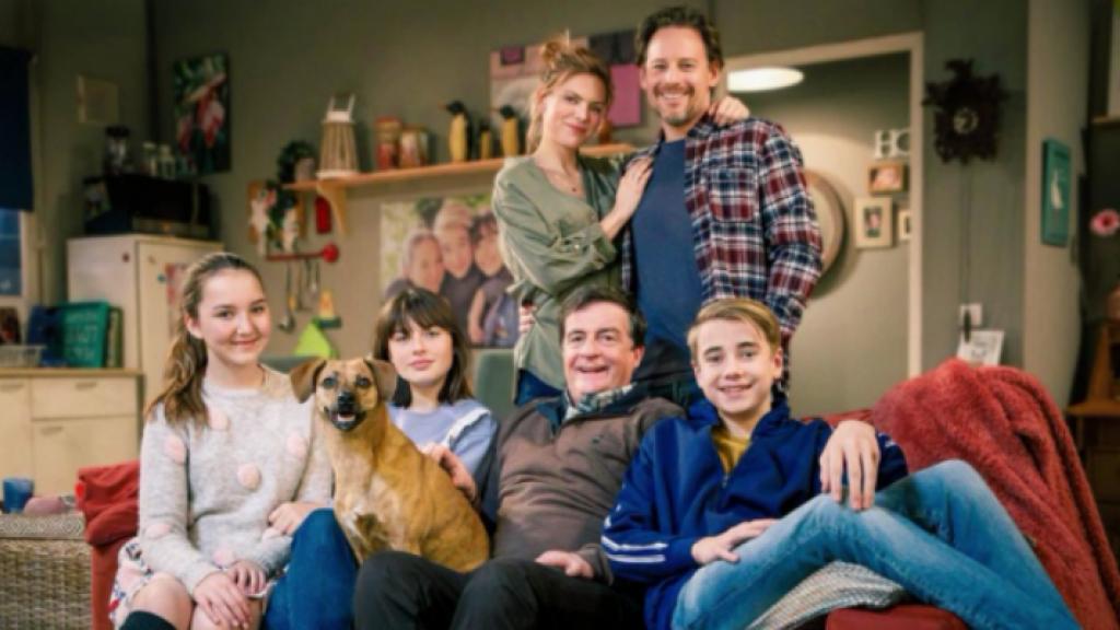 GTST cast 2020: Nieuwe en vertrouwde gezichten!
